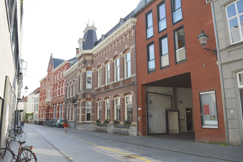 Bekijk foto 2 van Hof van Hersbeek 1