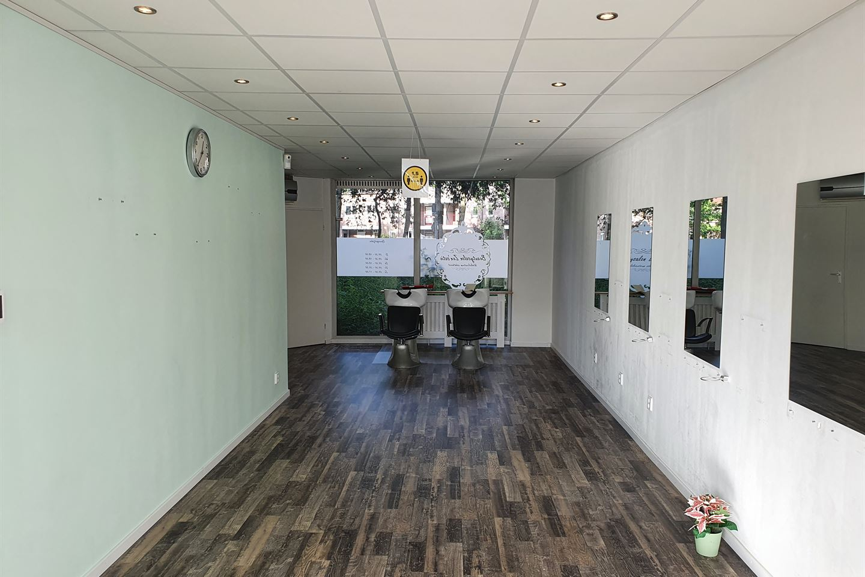 Bekijk foto 3 van Van Brammenstraat 7