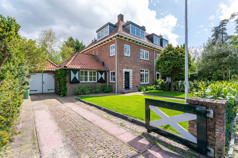 Bekijk foto 1 van Wittenburgerweg 142