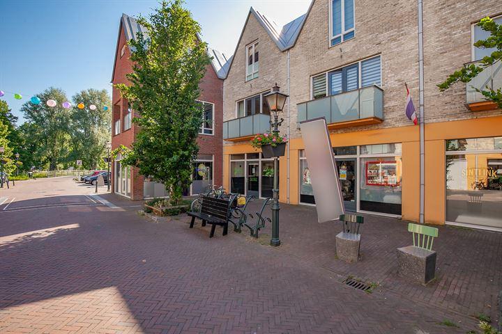 Dorpsstraat 192 e