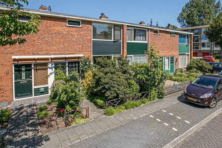 Hoefbladstraat 6