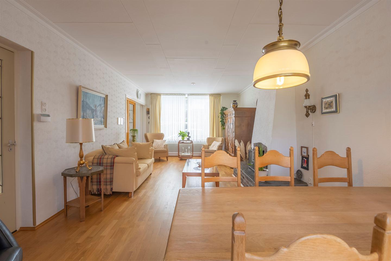 Bekijk foto 5 van Van de Weijerstraat 22