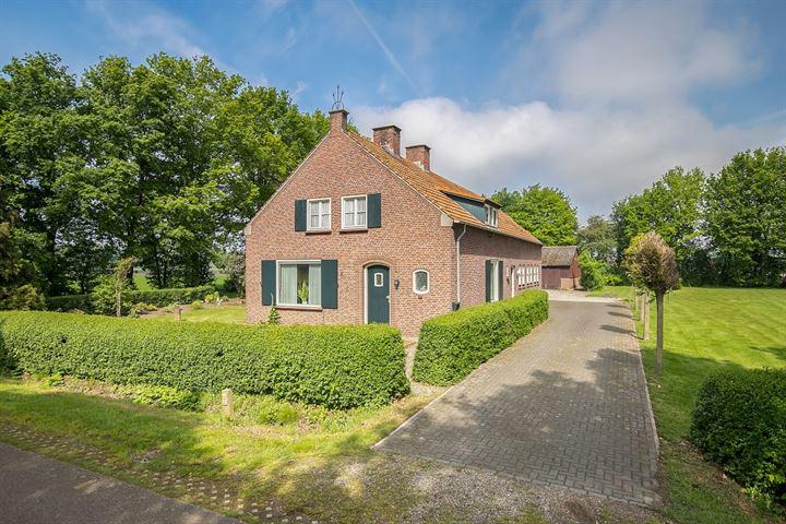 Hoenderstraat 8