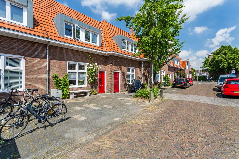 Bekijk foto 2 van Tulpstraat 16