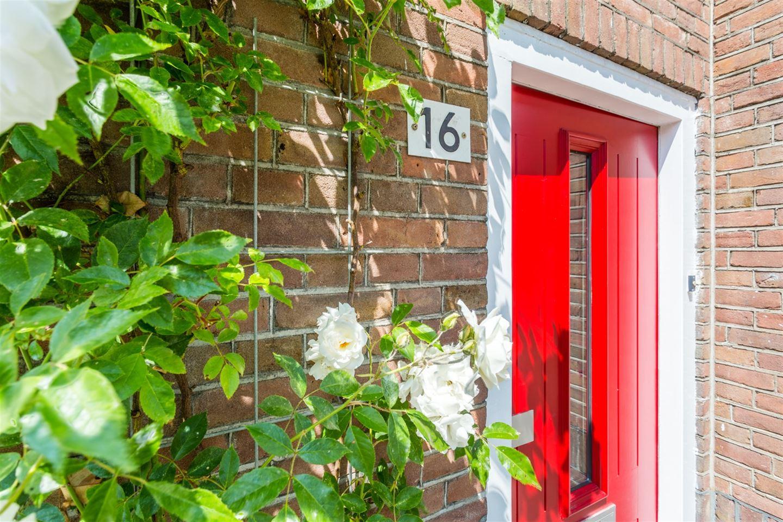 Bekijk foto 4 van Tulpstraat 16