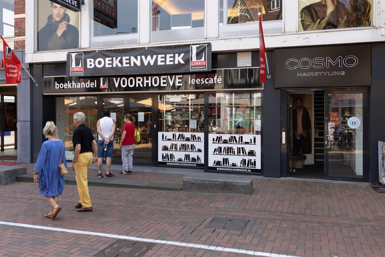 Bekijk foto 2 van Kerkstraat 77 -79