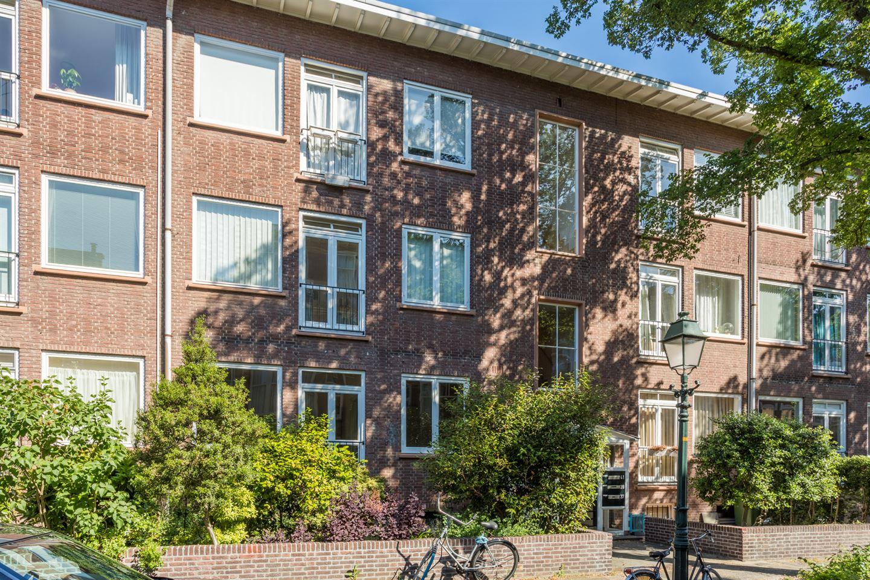 Bekijk foto 2 van Van Bleiswijkstraat 45