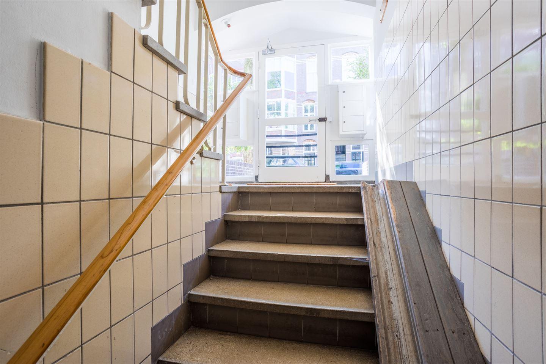 Bekijk foto 5 van Van Bleiswijkstraat 45