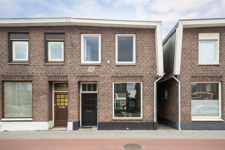 Deurningerstraat 159