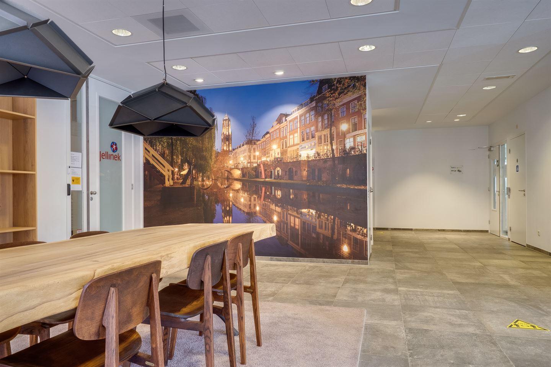 Bekijk foto 3 van Arthur van Schendelstraat 750