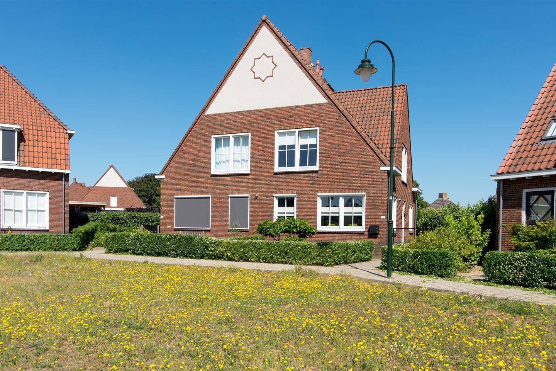 View photo 1 of Vreewijkstraat 23