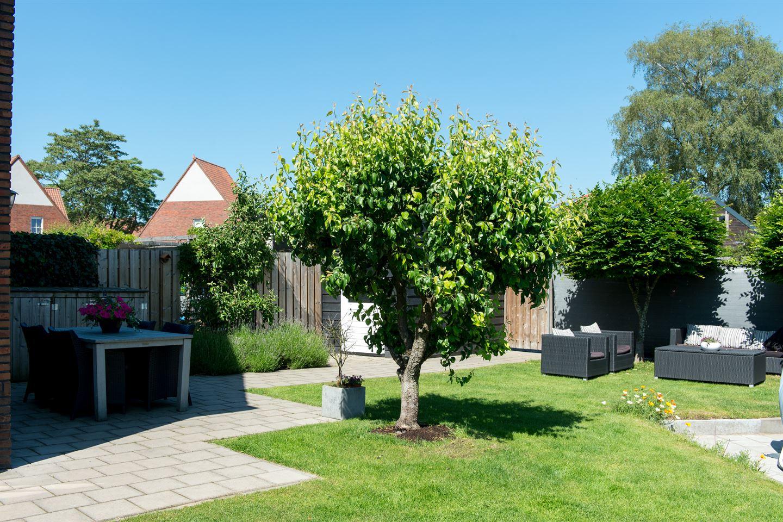 View photo 3 of Vreewijkstraat 23