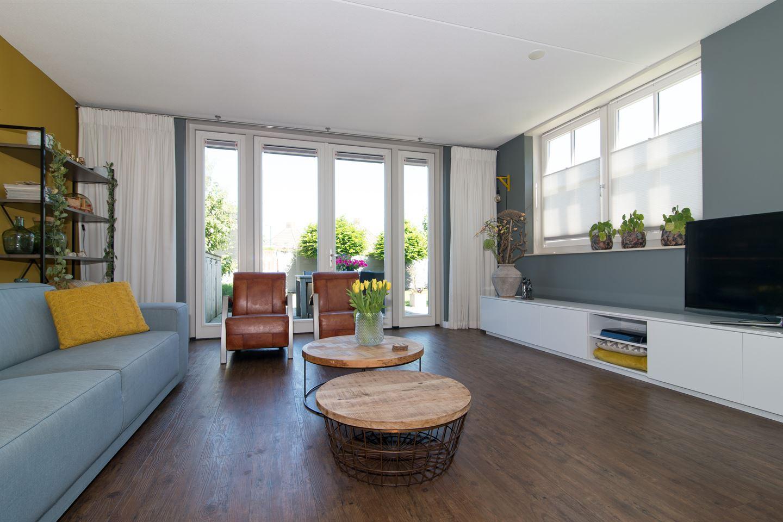 View photo 5 of Vreewijkstraat 23