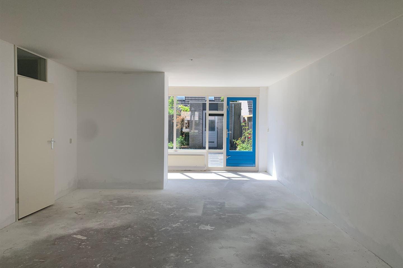 Bekijk foto 3 van Overpeltstraat 22