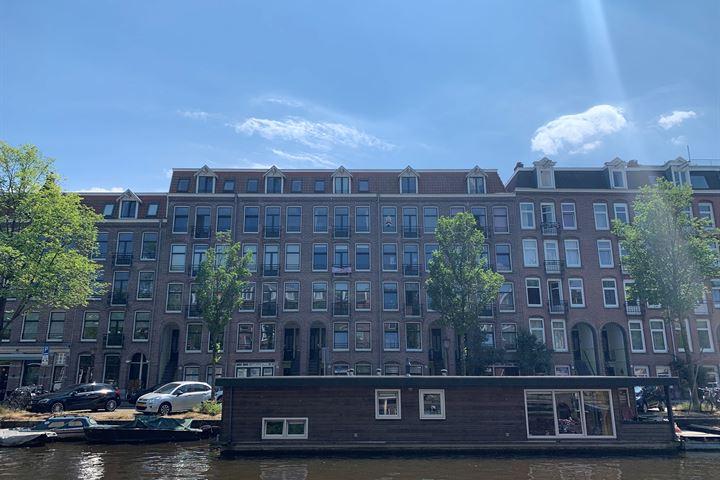 Jacob van Lennepkade 225 -E