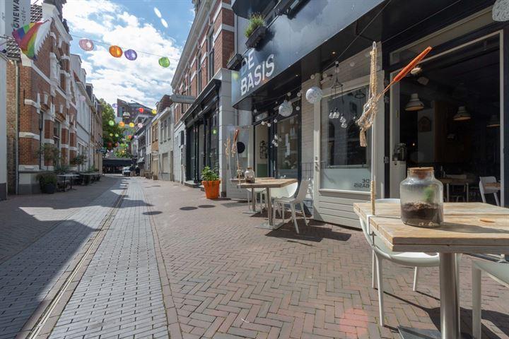Walstraat 15 -17, Enschede
