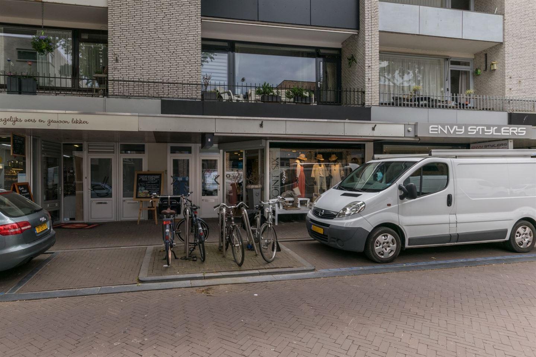 Bekijk foto 1 van Airbornestraat 6 A