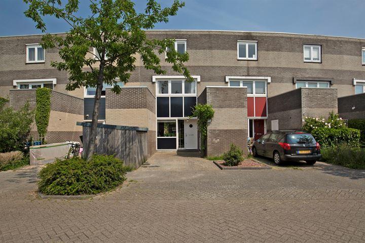 Havixhorst 112