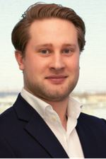 Jochem Houtveen