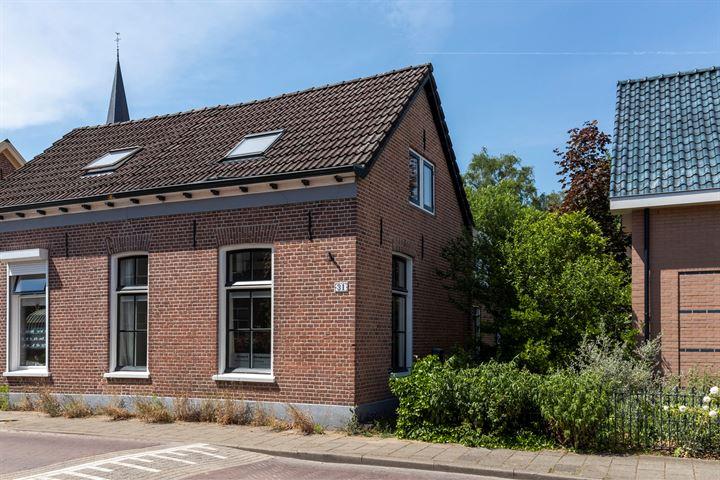 Lagestraat 31