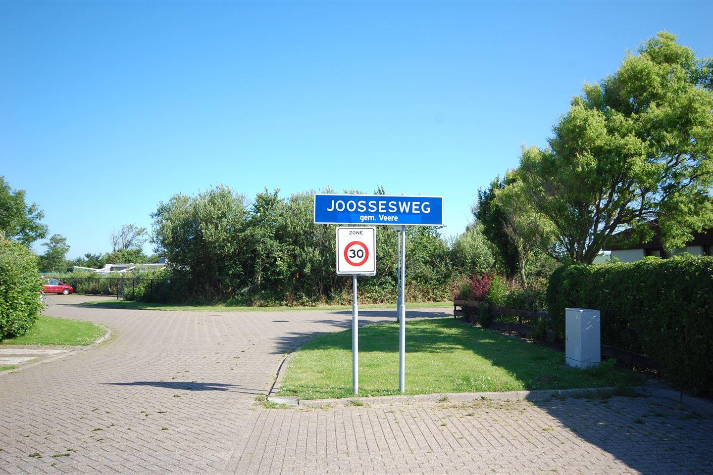 Bekijk foto 3 van Joossesweg 83