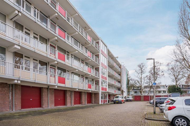 Biesbosch 1 a