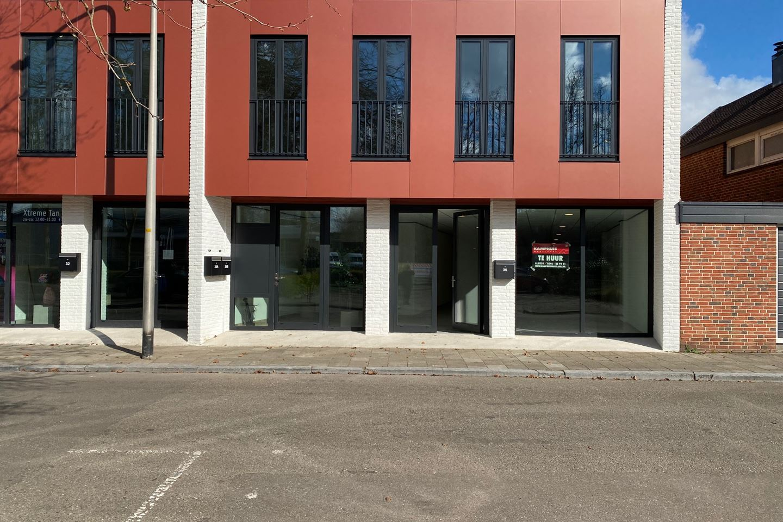Bekijk foto 1 van Boddenstraat 36
