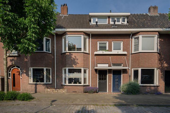 Leenherenstraat 89