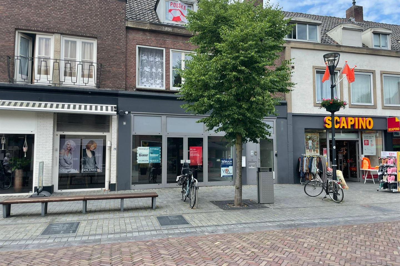 Bekijk foto 1 van Hoofdstraat 77