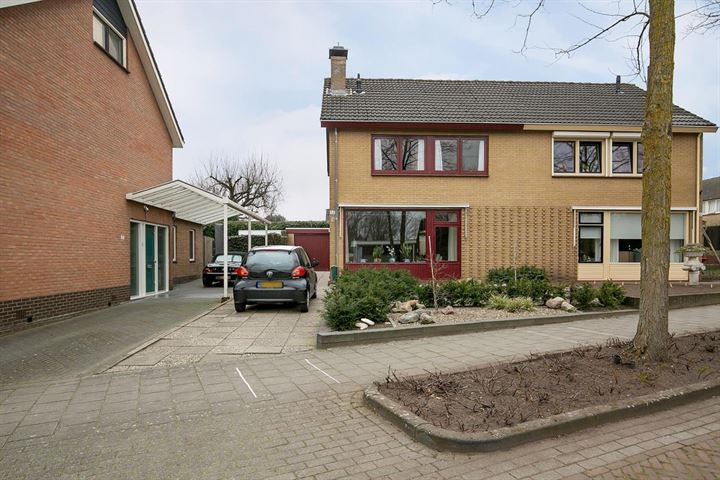 Jacob Reviusstraat 52