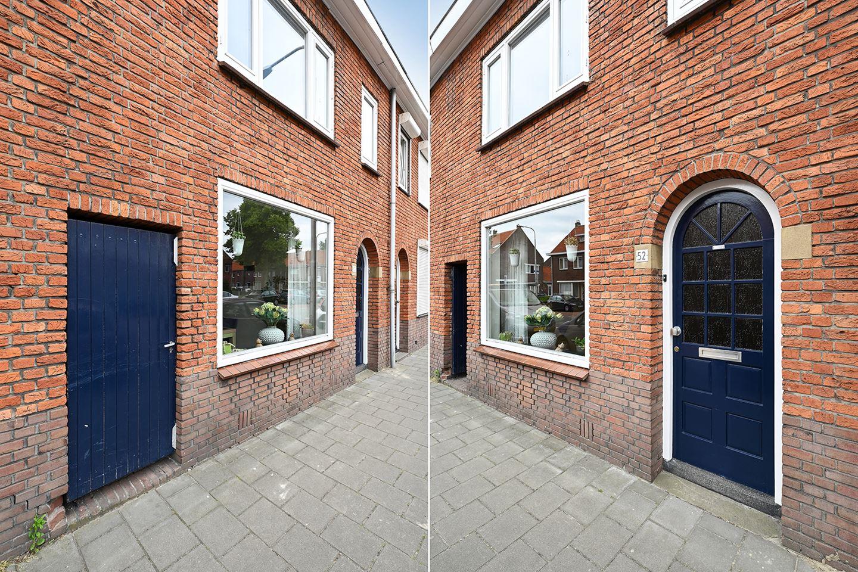 View photo 2 of Oerlesestraat 52