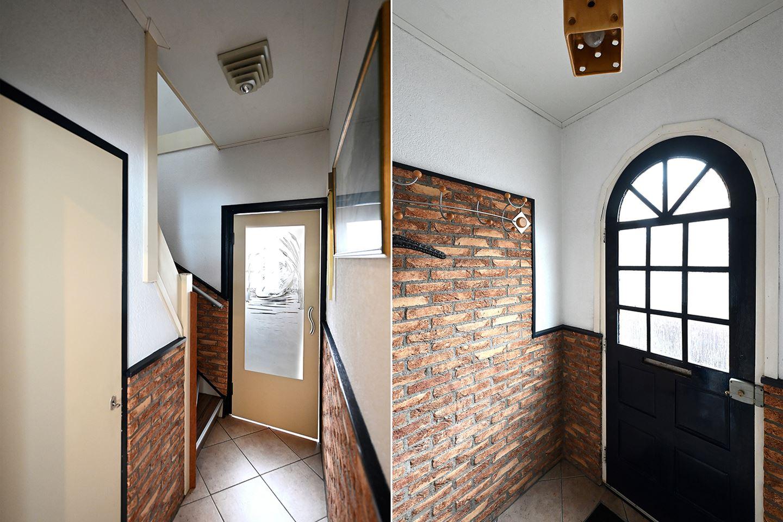 View photo 3 of Oerlesestraat 52