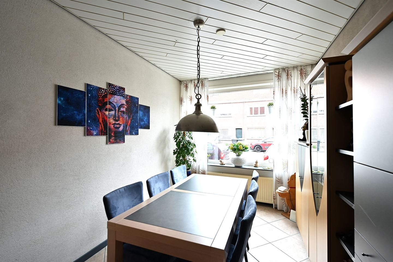 View photo 4 of Oerlesestraat 52
