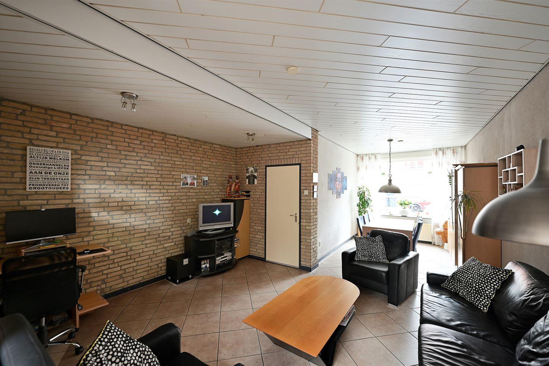 View photo 5 of Oerlesestraat 52