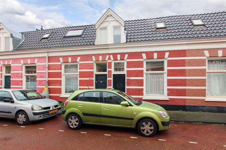 Jacobastraat 126