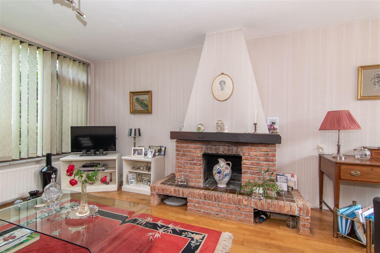 Bekijk foto 4 van Vermeerstraat 34