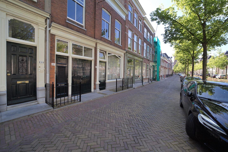 Bekijk foto 3 van Oude Delft 230