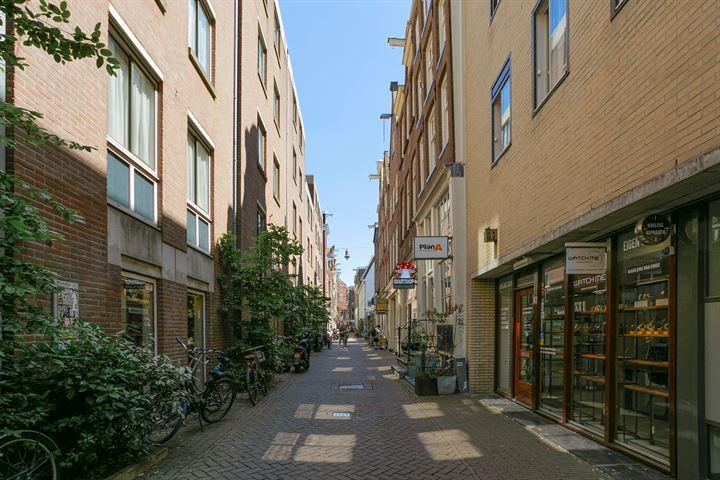 Nieuwe Nieuwstraat 25 2