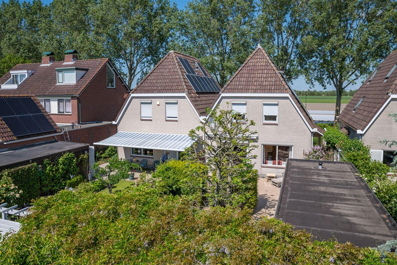 Bekijk foto 3 van Lisserweg 576