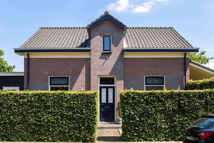 Piet Joubertstraat 48