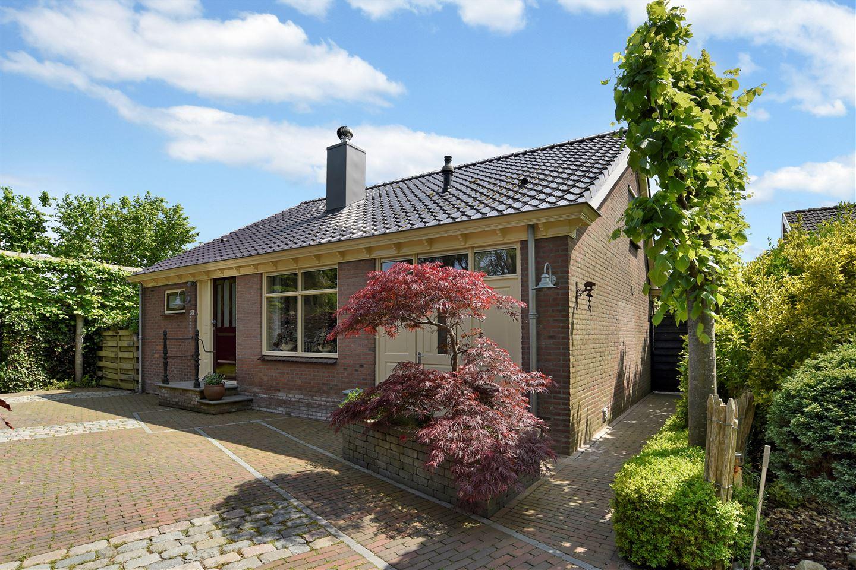 Bekijk foto 1 van Dorpsweg 153 31