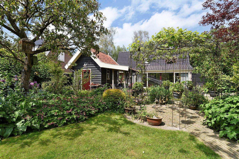Bekijk foto 5 van Dorpsweg 153 31