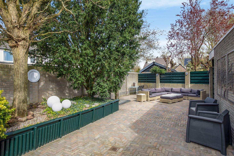 Bekijk foto 4 van Wethouder Broekenstraat 7