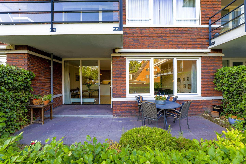 Bekijk foto 1 van Eikenhof 20