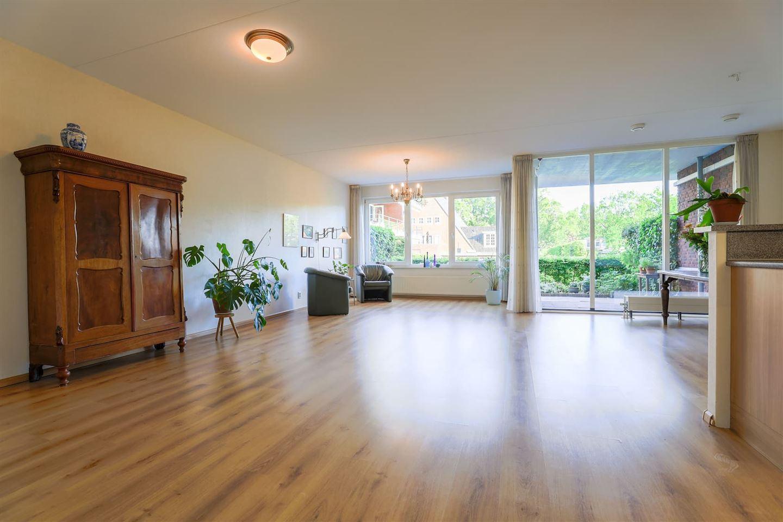Bekijk foto 3 van Eikenhof 20