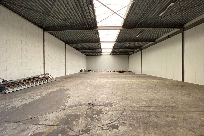 Bekijk foto 3 van Laurens Janszoon Costerstraat 48 unit 1