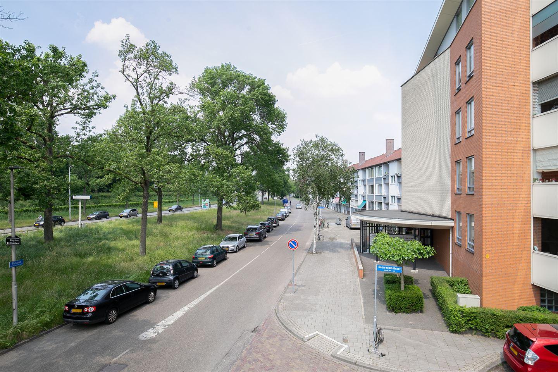 View photo 2 of Saenredamstraat 43