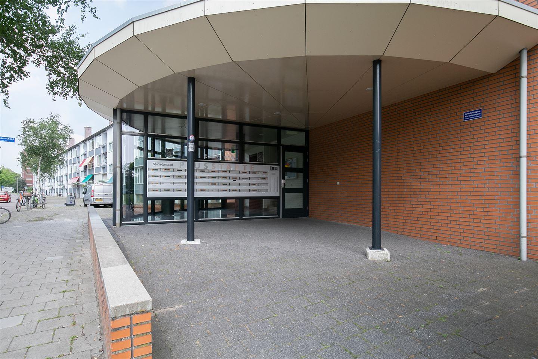 View photo 5 of Saenredamstraat 43