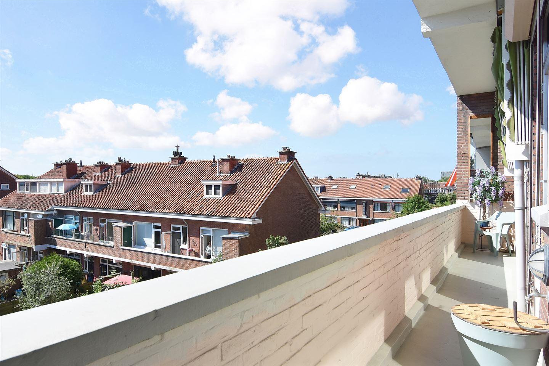 Bekijk foto 5 van Laan van Meerdervoort 1338