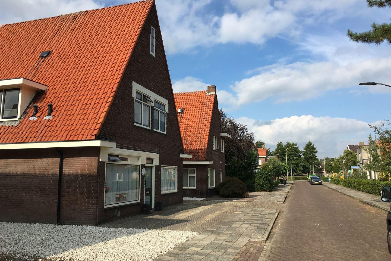 Bekijk foto 2 van Molenstraat 11 F